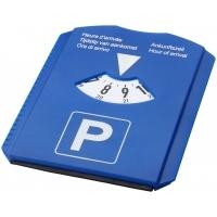 Dysk parkingowy 5 w1