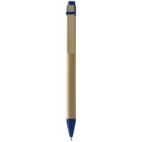 Długopis salvador