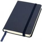 Notes kieszonkowy classic - Zdjęcie
