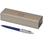 Długopis jotter