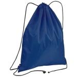 Sportowa torba LEOPOLDSBURG - Zdjęcie