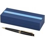 Długopis expert