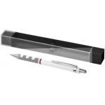 Długopis tikky