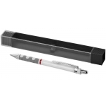 Ołówek automatyczny tikky