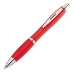 Długopis plastikowy WLADIWOSTOCK
