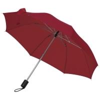 Składana parasolka LILLE