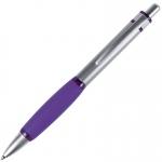 Metalowy długopis ANKARA