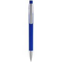 Długopis pavo